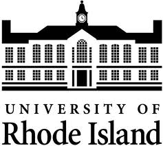 Universith of Rhode Island