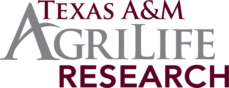 Texas A&M University, AgriLife Research