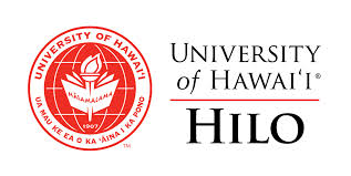 Universith of Hawaii at Hilo